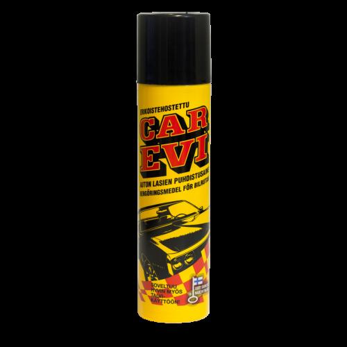 CAR EVI Autonlasien puhdistusaine iso